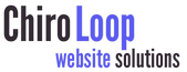 ChiroLoop Website Solutions
