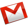 How to Make Gmail Act More Like Outlook